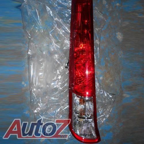 đèn hậu xe Misubishi jolie 2004 2005