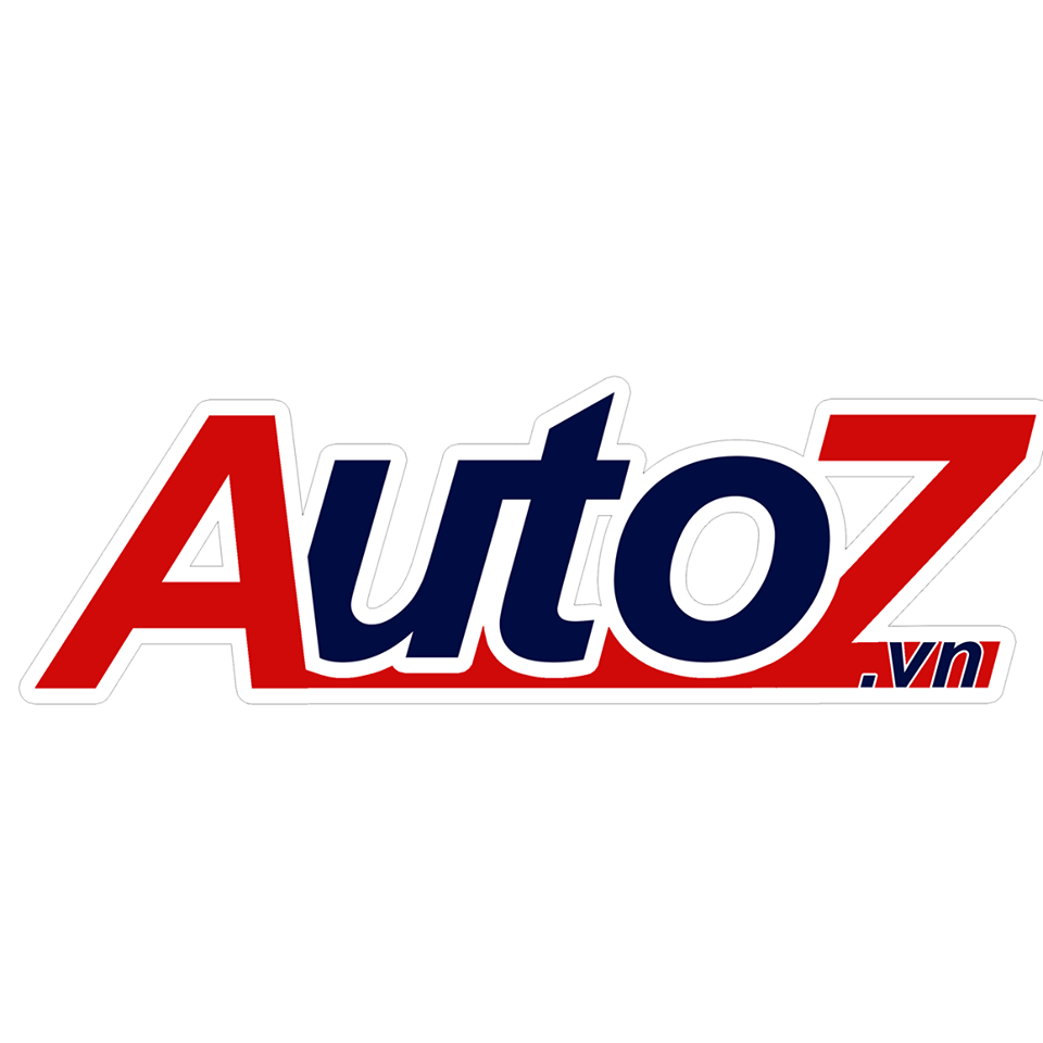 Phụ tùng ô tô uy tín tại AutoZ